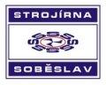 Strojirna Sobeslav s.r.o.