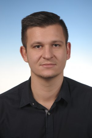 Tomáš Blumentrit