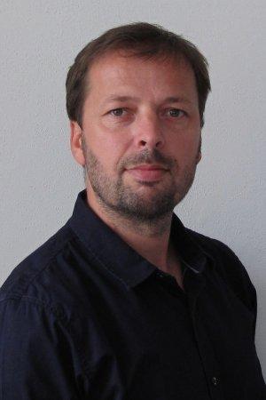 Rostislav Štych