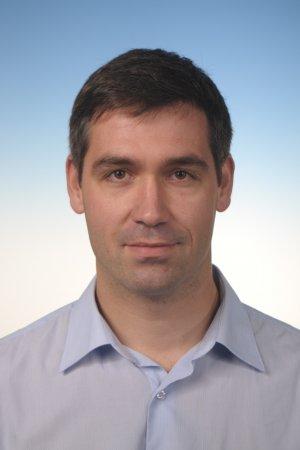 Michal Švec