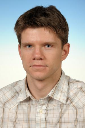 Michal Rath