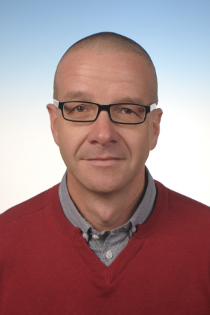 Josef Tarantík