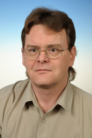 Václav Hruška