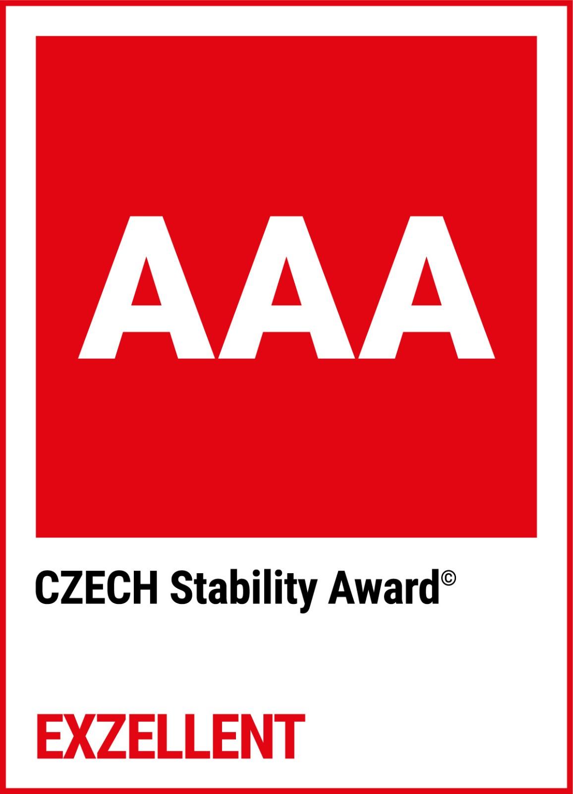 Stability Bewertung